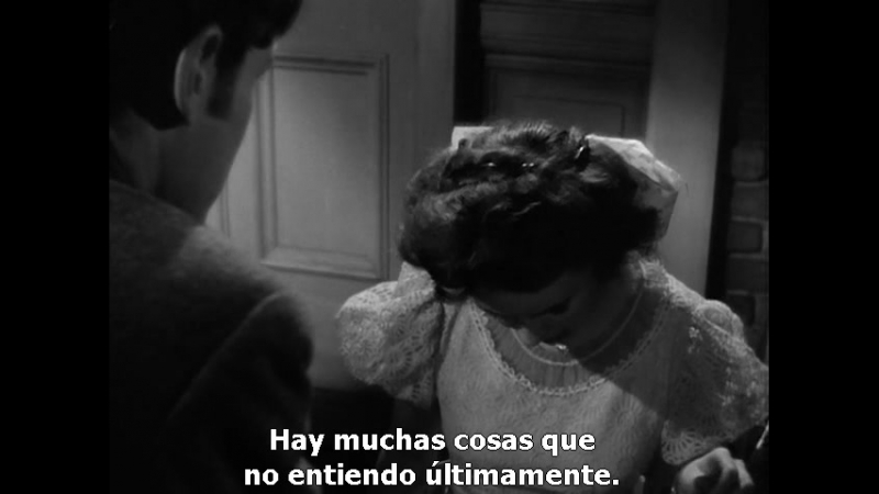 The Little Foxes_La loba_William Wyler_1941_VOSE.