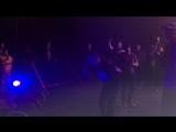 ОУ 74 - Алая заря (Манки Монк feat Казян)