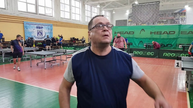Желяев vs Цепок М КЧБО 24.11.2018