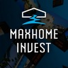 Maxhome Invest - Турция для жизни и отдыха!
