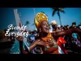 Takagi &amp Ketra ft. Giusy Ferreri &amp Sean Kingston - Amore e Capoeira (Bartolo &amp Mandrazo Bootleg) audio(httpsvk.comvidchelny)