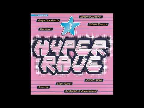 Hyper Rave 3
