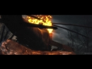 S.T.A.L.K.E.R. Операция «Фарватер» - крушение «Скат-1»