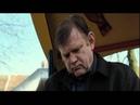 In Bruges (2008) - Colin Farrel - Suicide or Murder