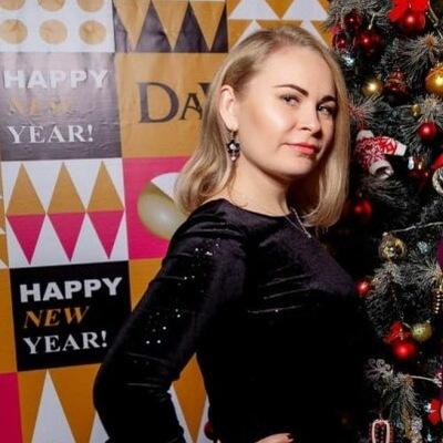 Юлия Баскакова