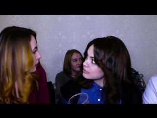 ДИСС НА ШУРЫГИНУ - #НАДОНЫШКЕ