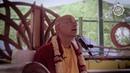 2014.08.25 - Лекция перед инициацией (Магдалиновка) - Бхакти Вигьяна Госвами