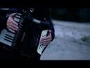 Elastic heart (Cover by AK Peter Dranga)