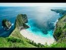 NUSA PENIDA - Balis hidden cousin in Ultra HD