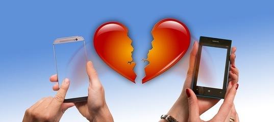 Знакомства в казахстане голосовой чат знакомства в каменске уральском без регистрации