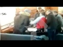 Смертельная перестрелка в кафе на юго‑западе Москвы попала на видео