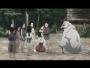 Anime.webm Inuyasha