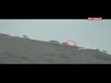 شاهد صد الجيش واللجان الشعبية لزحف في جبهة الشريحة واستعادة مواقع في كرش بم.mp4