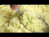 [Вкусная минутка] 5 ВКУСНЫХ БЛЮД из самых простых продуктов