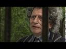 Вольф Мессинг Видевший сквозь время 16 серия 2009 Сериал