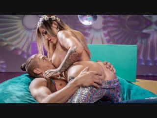 Karmen karma - flower pounder [21.02.2019 г., big tits, hardcore, anal , 1080p]