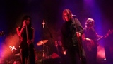 Mark Lanegan Band - Deepest Shade (The Twilight Singers cover) Beehive