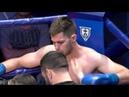 Евгении Журавлев - Максим Выгузов | Турнир Fair Fight VI | ПОЛНЫЙ БОЙ