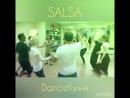 САЛЬСА Тольятти💥 DanceКухня