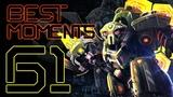 Paladins Best Moments Episode 61