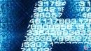 Моменты из матчей КХЛ сезона 14/15 • Гол. 2:3. Жайлауов Талгат (Барыс) забивает шайбу в ворота соперника 15.02