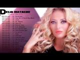 Top 30 Delia Matache C