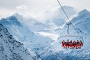 В общая протяжённость лыжных трасс в горах Швейцарии даже по самым скромным подсчётам дост…
