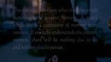 Цитаты Хакагурэ из Пёс-призрак_ путь самурая _ Ghost Dog_ The Way of the Samurai