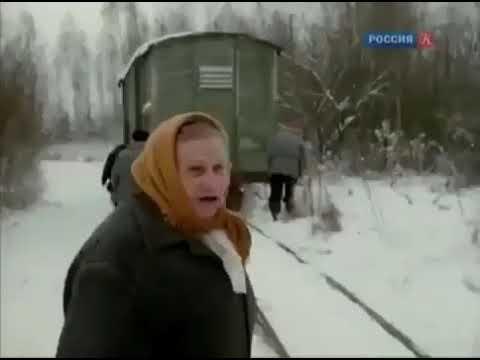 Росія 2019 рік Шлях до світлого майбутнього ЗА ПУТИНА УРА