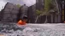 КЛИФФ ДАЙВИНГ - ПРЫЖКИ В ВОДУ С ВЫСОТЫ ★ Лучший клифф джампинг, прыжки в воду с рекордных высот