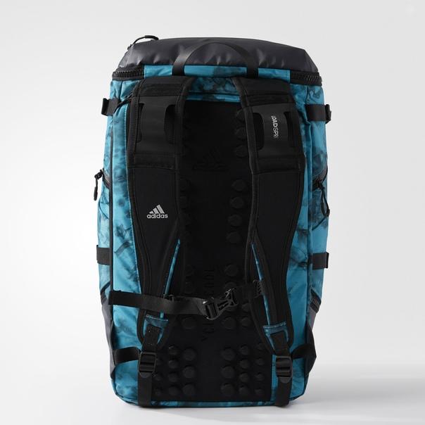 Рюкзак adidas by kolor OPS