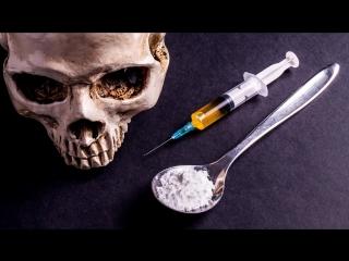 Осталась ли наркомания в Светлогорске Отдых на Березине / HiGlebov