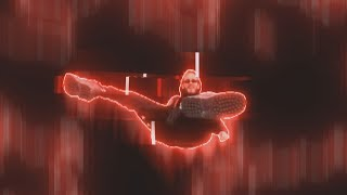 Bitch Lasagna v1.2