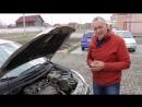 Как помыть двигатель правильно и безопасно