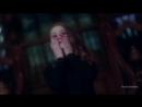 Шерил Блоссом / Cheryl Blossom Ривердейл / Riverdale