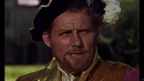 A MAN FOR ALL SEASONS (1966): ALL the Robert Shaw scenes (Henry VIII)