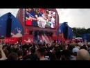 Viva LA France 1