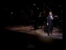 Frank Sinatra My way Мой путь ( 360 X 540 ).mp4