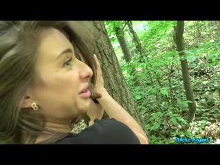 Sandra wellness порно вк, new porn vk, hd, teen, car, cum on pussy, outdoors, public, straight sex teen brazzers incest красотка