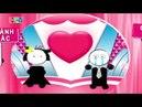 Cặp đôi 'mỏng lét' siêu cute và lần đầu tiên hẹn hò | Bảo Quân - Ngọc Đoan | BMHH 5 😆