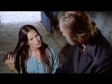 Ana y los lobos - Carlos Saura (1972).