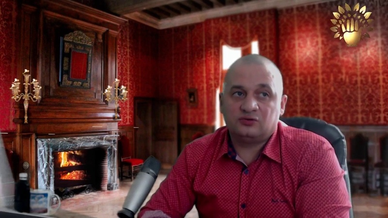 Бесплатный вебинар от Андрея Дуйко Школа Кайлас 04 08 2017
