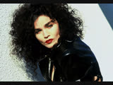 Alannah Myles - Video