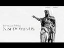 J.D. ZELENKA- «Nisi Dominus» ZWV 92, Ensemble Inégal - Prague Baroque Soloists