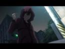 Молодая Кровь Грустный клип Аниме Шарлот... грешника 720p