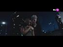 Хип Хоп Чарт с Настей Барашковой Выпуск 9
