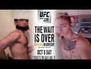Обзор боя Хабиб Нурмагомедов - Конор Макгрегор командой MMABets ХабибКонор UFC229 ConorKhabib