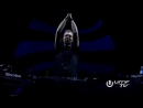 Armin Van Buuren Miami 2018 Great final Mix Bla Bla Bla Great Spirit Video UMF TV 720 X 1280 60fps