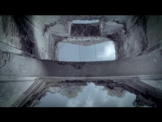 Ruben De Ronde - Noir (10dens Remix)