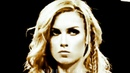 """RK3"" Becky Lynch 3:16 (Stone Cold 2001 Titantron) [HD]"